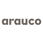 Cliente 1 Arauco